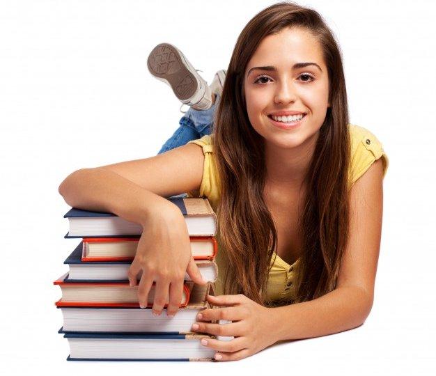 a-estudante-relaxado-que-levanta-com-seus-livros_1149-1000