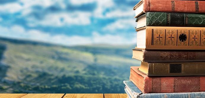 indicamos-6-livros-que-voce-deve-ler-noticias