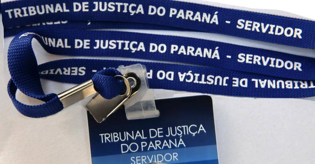 TJ-PR-1.jpg