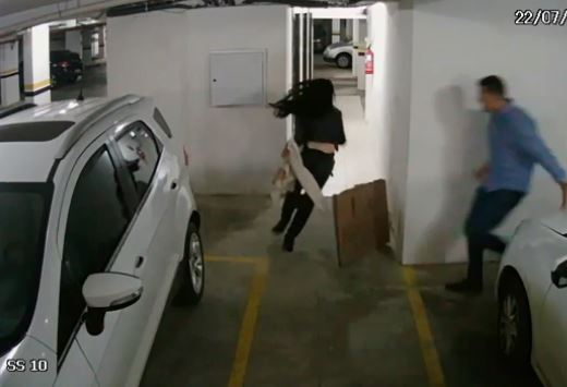 estacionamento-2.jpg