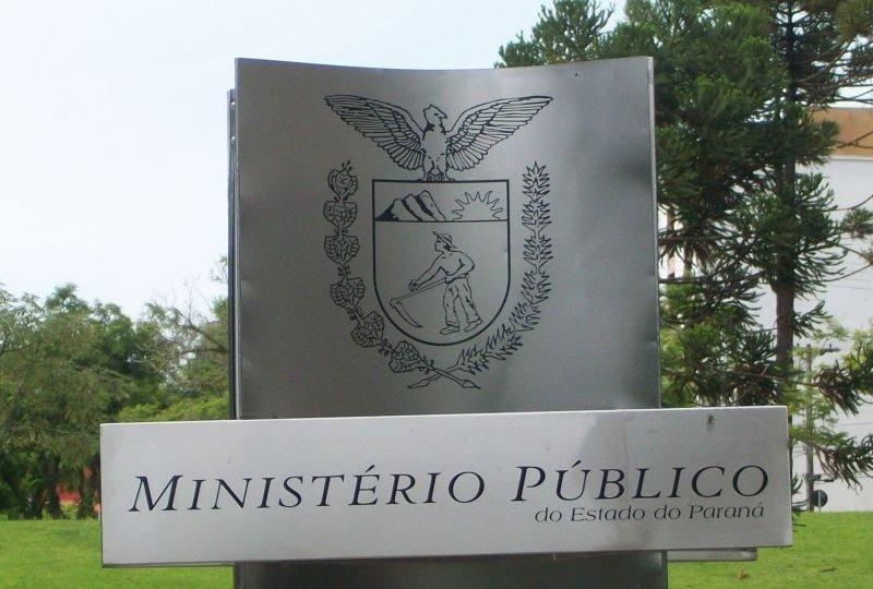 ministc3a9rio-pc3bablico.jpg