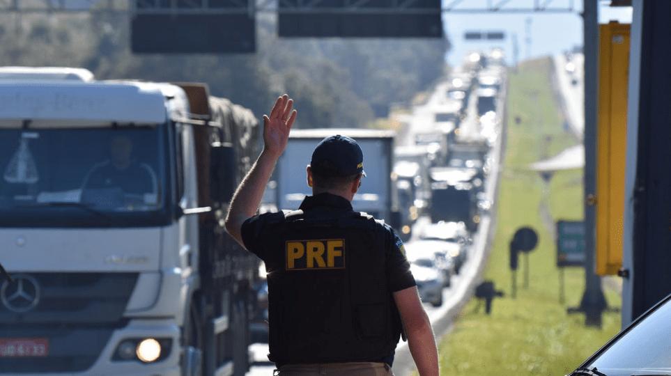 estradas-PRF-02.png