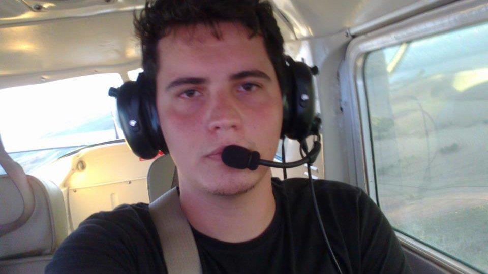 piloto-desaparecido.jpg