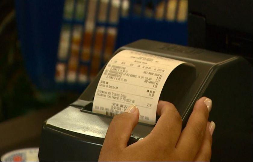 prefeitura-faz-primeiro-sorteio-do-nota-curitibana-com-premio-unico-de-r-150-mil-5abb7d1b69962.jpg