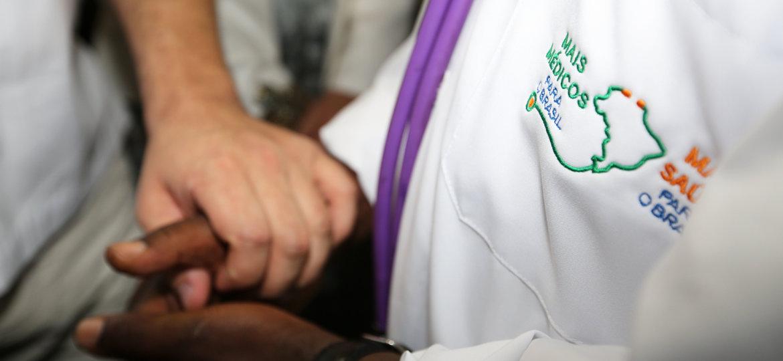 Mais-Médicos.jpg
