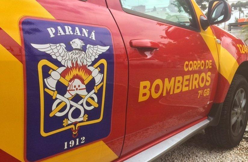 carro-corpo-de-bombeiros-e1544702781519.jpg