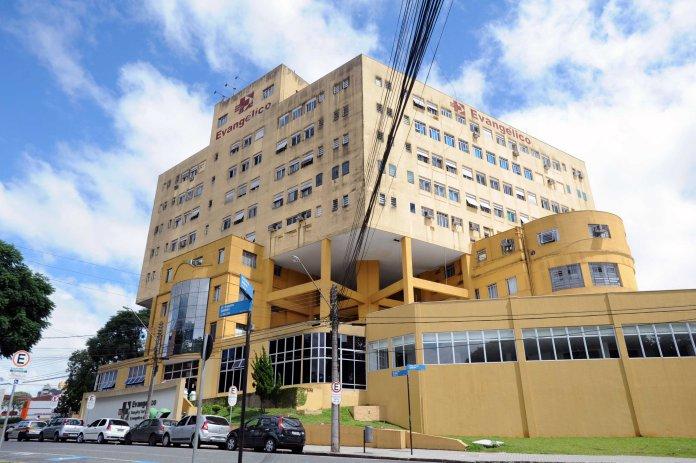 hospital-evangc3a9lico-aen.jpg