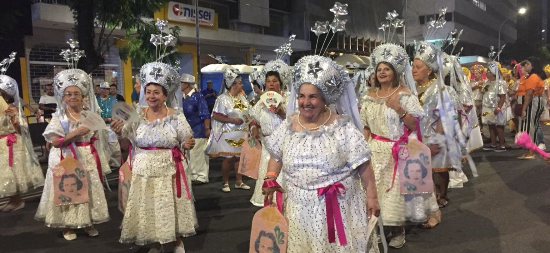 Carnaval-1.jpeg