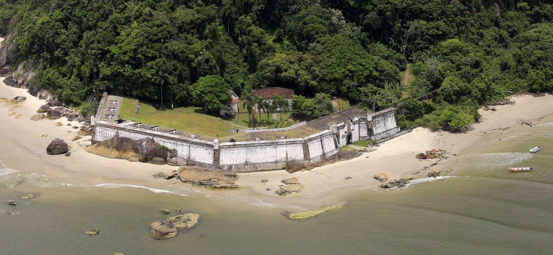 ilha-do-mel.jpg