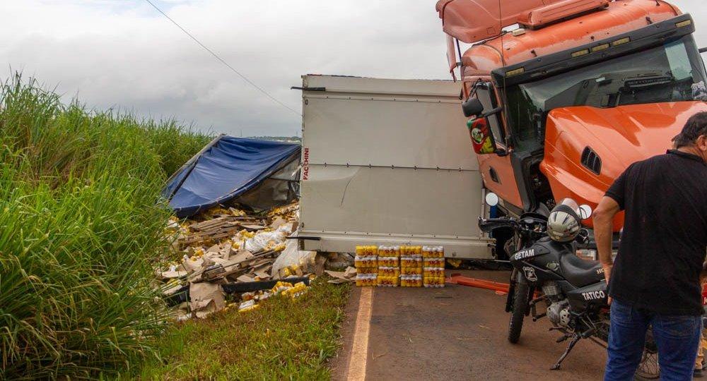 Caminhão-cerveja-2.jpeg