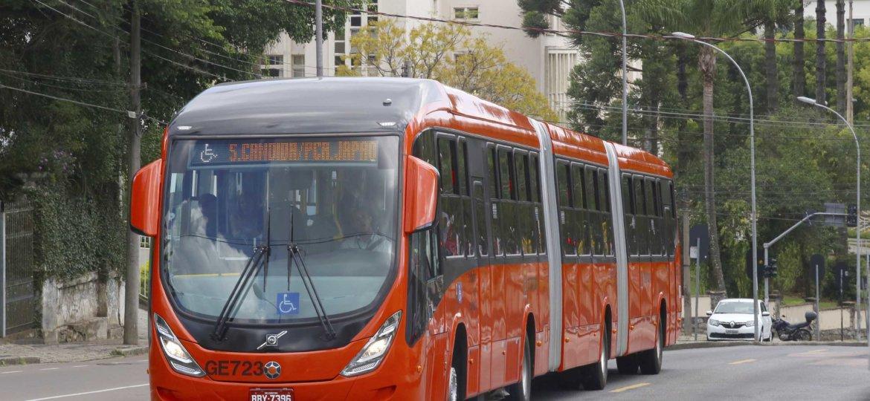 Ônibus-1.jpg