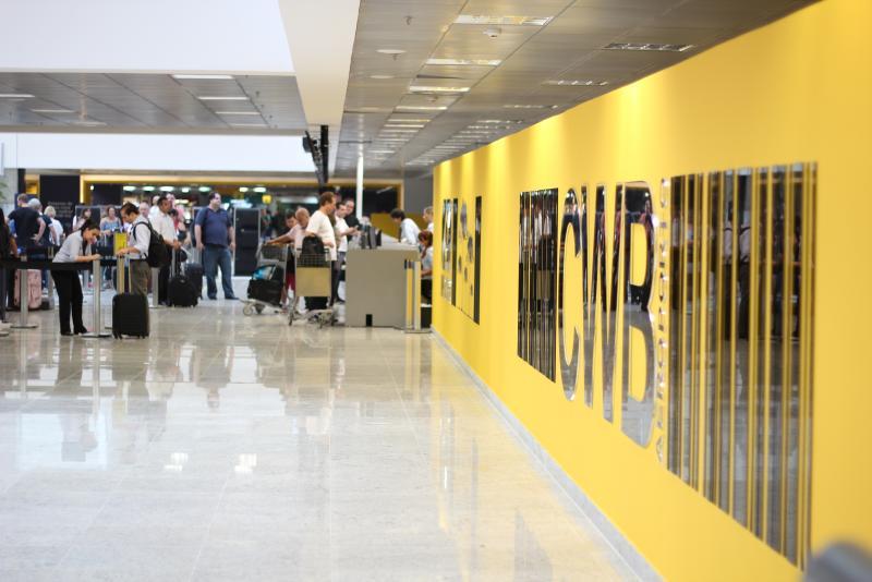 Crédito-Divulgação-Infraero-1.jpg