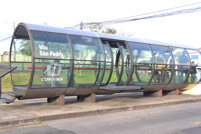 estação-tubo-Vila-São-Pedro.jpg
