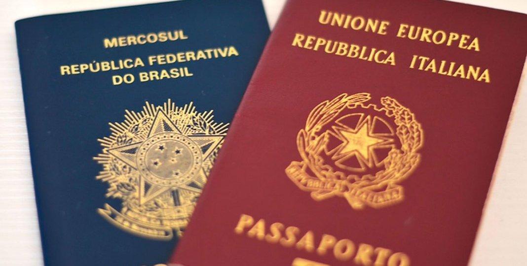 cidadania_italia1.jpg